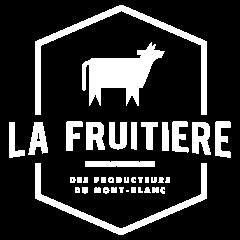 La Fruitière du Mont-Blanc Domancy