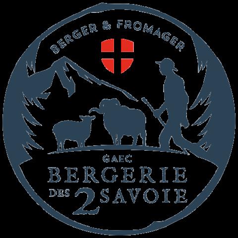 Logo la Bergerie 2 Savoie