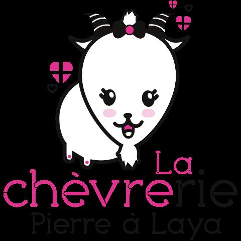 La Chèvrerie Pierre à Laya