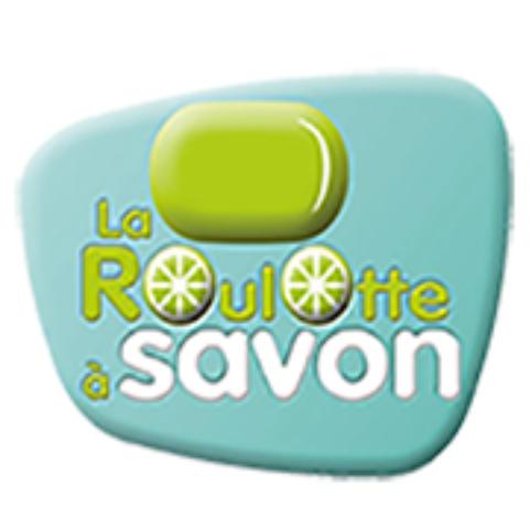 Logo La Roulotte à Savon