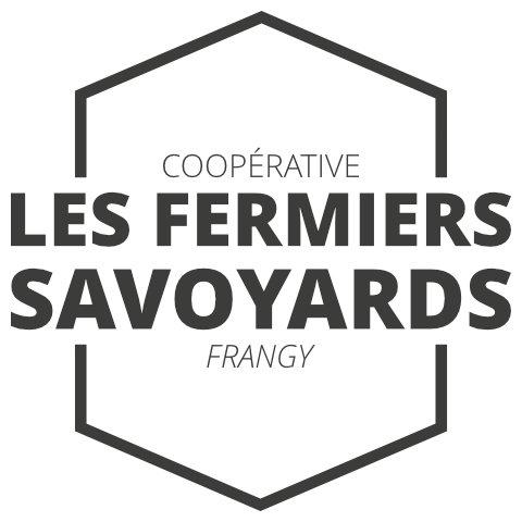 Logo les Fermiers Savoyards