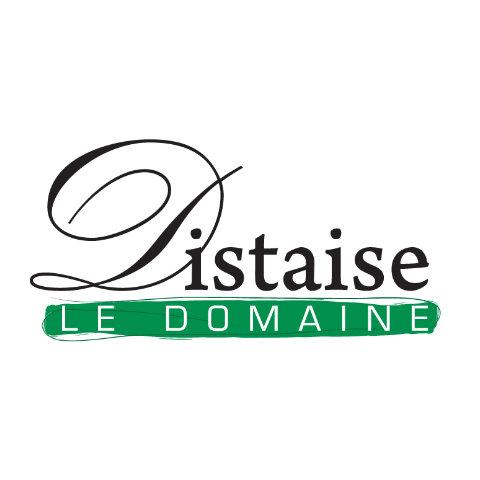 Logo Distaise le Domaine