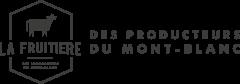 La Fruitière du Mont-Blanc