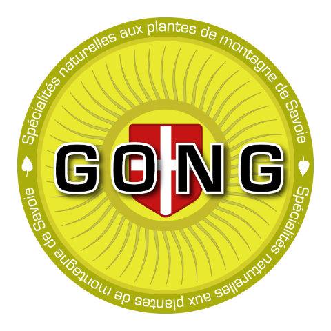 Gong Savoie