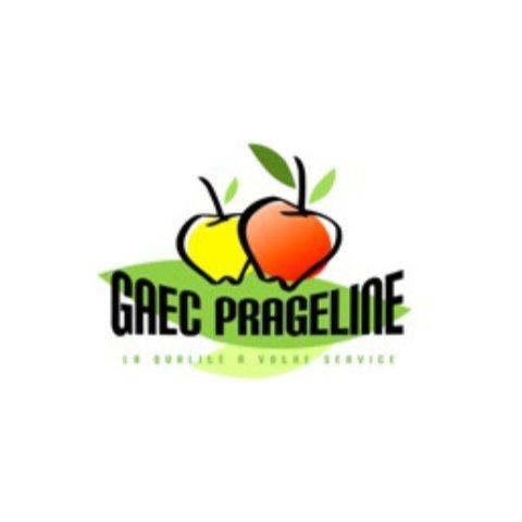 GAEC Les Pragelines