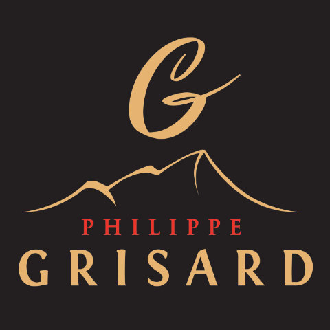 Philippe Grisard