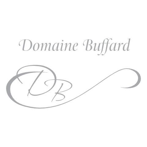 Logo Domaine Buffard