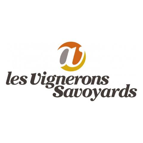 Logo Les Vignerons Savoyards