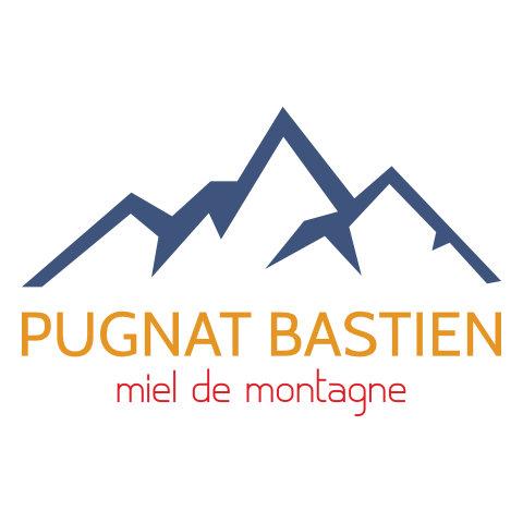 Logo Pugnat Bastien