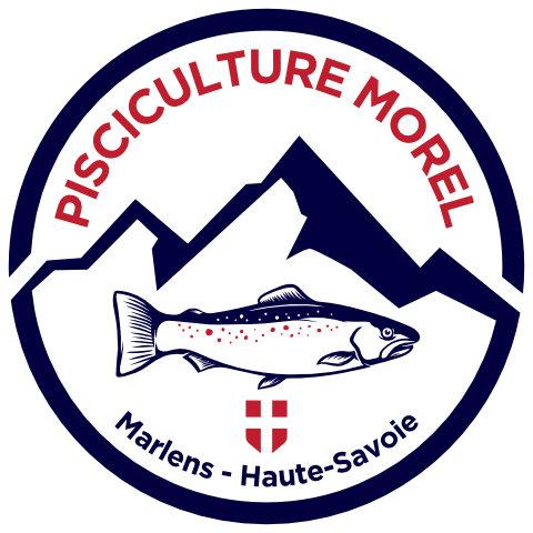 Pisciculture morel